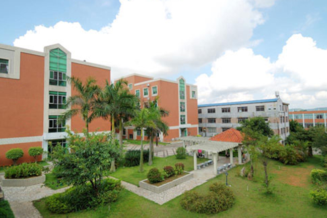 市第三人民医院