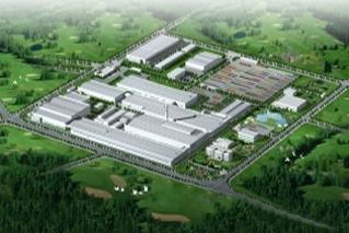 华之贸塑料厂